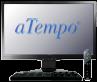 aTempo System